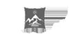 logo département des Hautes-Alpes