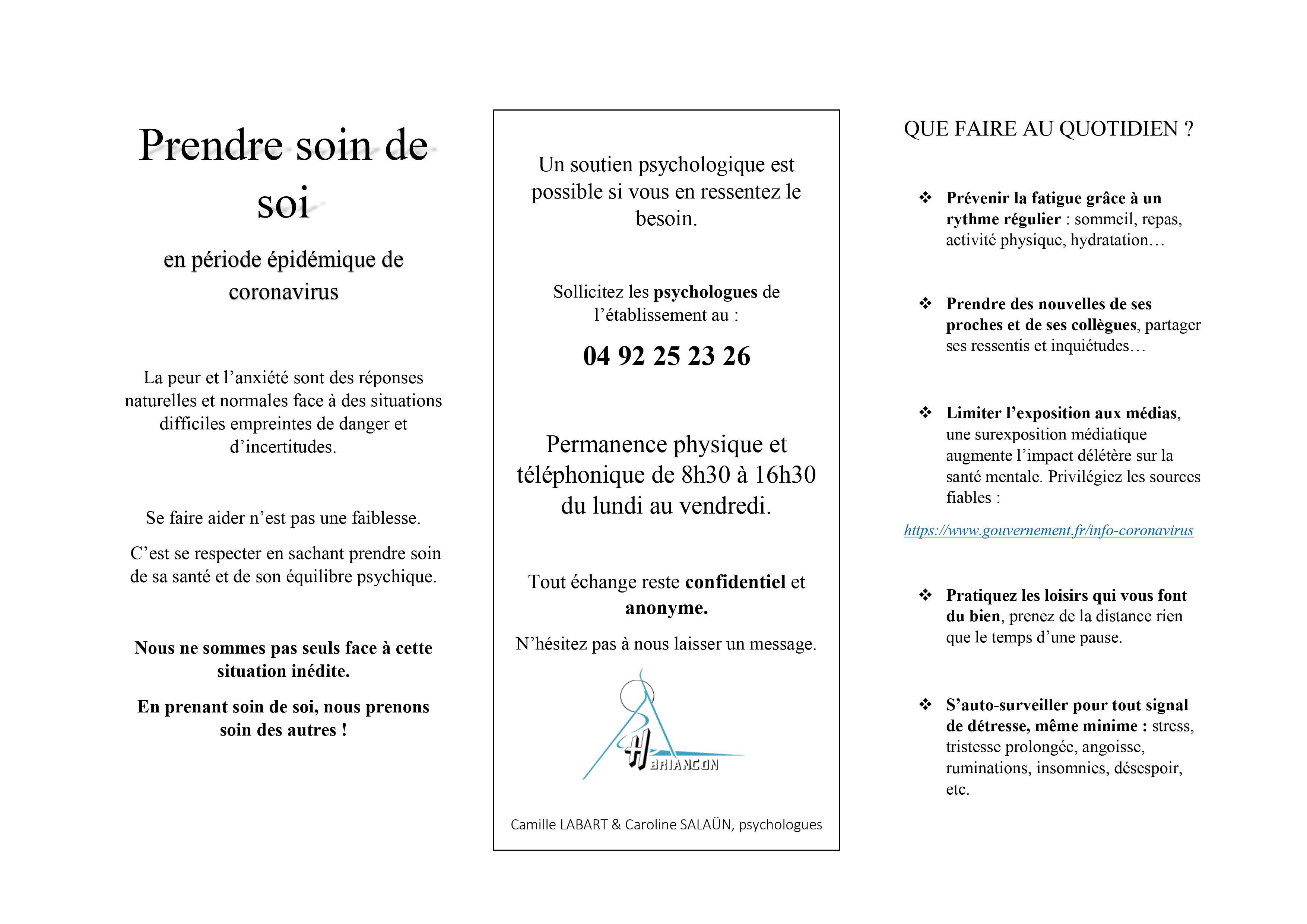 plaquette_psychologues_-_prendre_soin_de_soi_2020.04.16.jpg