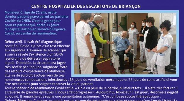 sortie_de_rea_pour_le_dernier_patient_covid_-_cheb_-_le_11.06.2020